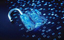 Quatro bugs graves ameaçam sistemas Windows