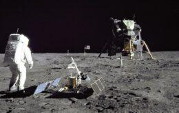 Planetários de São Paulo realizam exposição de 50 anos da Apollo 11