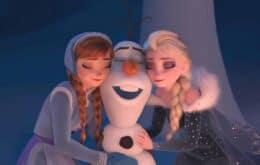 Inteligência artificial da Disney pode facilitar a vida de animadores