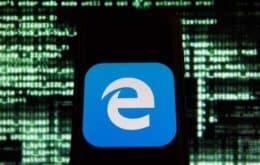Microsoft começa a testar 'Modo Internet Explorer' para o Edge