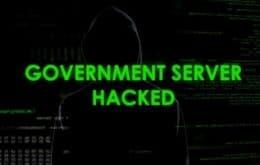 Hackers vazam 5 milhões de dados de agência de receitas búlgara