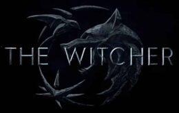 The Witcher: o que você precisa saber sobre a nova série da Netflix