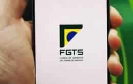 Como fazer a simulação do Saque Aniversário do FGTS