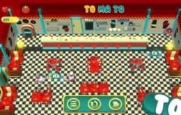 Game brasileiro promove inclusão de crianças autistas