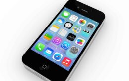 Apple corrige falha no GPS de dispositivos antigos