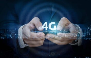 4G coverage has improved in Brazil, research shows