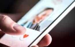 Marido encontra a própria esposa no Tinder e viraliza no Reddit