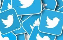 Twitter testa ícones personalizáveis e nova tela de introdução