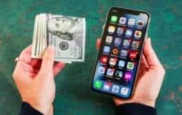 iPhones deste ano podem ser chamados de iPhone 11, 11 Pro e 11 Pro Max