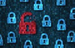 Drivers da Huawei, Intel e NVIDIA apresentam vulnerabilidades