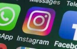 Instagram lança nova página de compras que destaca marcas e coleções