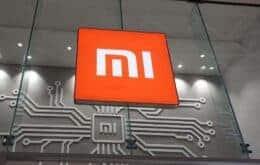 Xiaomi está construindo fábrica totalmente automatizada na China