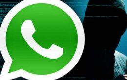 Mensagens de WhatsApp podem ser consideradas 'contrato verbal'