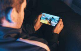 Quantum discovery promete mejorar la calidad de la pantalla en televisores y teléfonos inteligentes