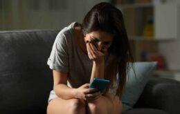 El FBI emite advertencias sobre delitos y estafas en sitios de citas