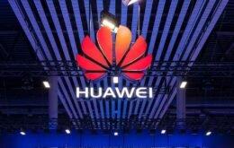 Funcionários da Huawei ajudaram países africanos a espionar oponentes