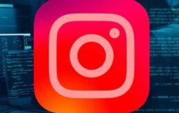 Instagram enfrenta instabilidade nesta quarta-feira