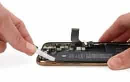 iPhone 12 deve usar baterias mais baratas por custos do 5G