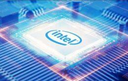 Vulnerabilidade atinge chips da Intel; empresa foi alertada há um ano