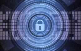 Como se proteger contra a coleta de dados no celular e no computador