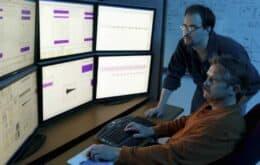 FBI planeja monitorar redes sociais em tempo real