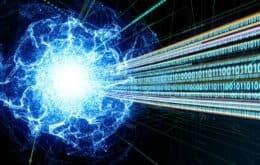 Cientistas têm sucesso em teletransporte quântico pela primeira vez