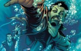 Marvel busca novo ator, e mais um personagem pode surgir no MCU