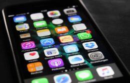 iPhones de 2020 trarão mudanças no design e 5G, prevê analista