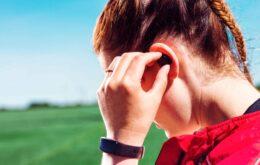 Novo Bluetooth transmite som para vários aparelhos ao mesmo tempo