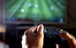 Reino Unido abre clínica de tratamento para viciados em games