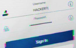 Usuários processam Facebook por não alertar sobre riscos de login