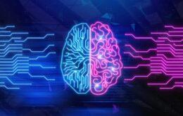 No Canadá, inteligência artificial identifica depressão pela voz