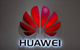 Huawei testa sistema operacional russo em seus dispositivos
