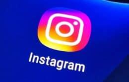 Instagram facilita notificação para lives que usam músicas sem direitos