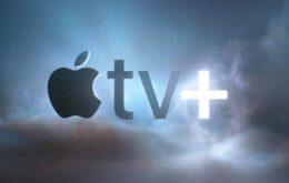 Qual é o preço do Apple TV+ no Brasil?
