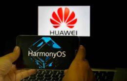 Huawei incentiva desenvolvedores de apps com taxas 0% na AppGallery