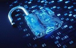 Rússia, China, Irã e Coreia do Norte são ameaças para a segurança cibernética