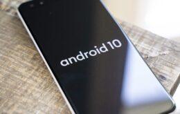 Vea qué funciones nunca llegaron a la actualización final de Android 10
