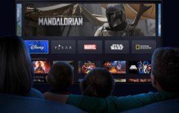 Veja como vai funcionar o Disney+, o novo desafiante da Netflix