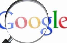 Busca do Google sugere filmes e séries para indecisos