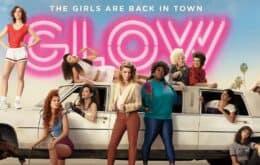 Série da Semana: Glow