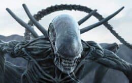 The Origins of Alien: veja trailer assustador do documentário de Alien