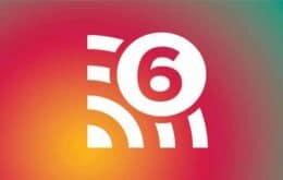 Conheça as promessas do 'Wi-Fi 6' para sua rede doméstica