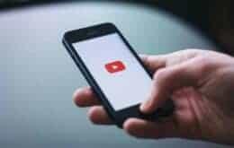 YouTube Music e Premium: confira o preço dos planos dos serviços