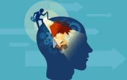 Atendimento psicológico online se ajusta à rotina e ganha adeptos no Brasil