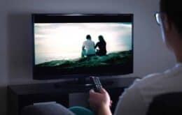 TVs de 2020 prometem qualidade de reprodução mais fiel ao cinema
