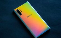 Vazam especificações do Galaxy Note 10 Lite, intermediário da Samsung