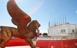 Os 15 melhores filmes ganhadores do Leão de Ouro de Veneza