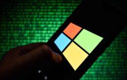 Atualização do Windows 10 pode comprometer ATP do Microsoft Defender