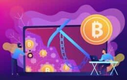 Empresa que promete ganho diário de até 2% com bitcoin é investigada